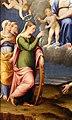 Luca longhi, madonna col bambino con s. caterina, s. orsola e le vergini, 1555, 02.jpg