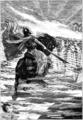 Lucifero (Rapisardi) p293.png