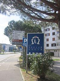 Lucija-Lucia.JPG