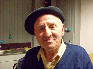 Urtubia, Lucio (1931-)