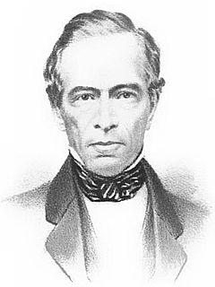 Lucius Benedict Peck American politician