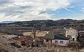 Luco de Jiloca, Teruel, España, 2014-01-08, DD 01.JPG