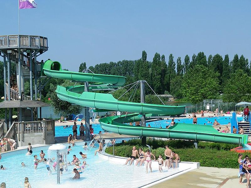 Piscine vesoul horaires for Piscine de vesoul