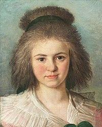 Ludovike Simanowiz - Self-portrait 28460.jpg