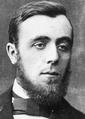 Ludwig Heine (1855–1884).png