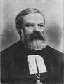 Ludwik Behrens.png