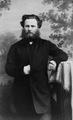 Ludwik Mierosławski 1.png