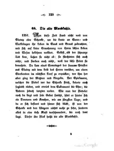 File:Luebische Geschichten und Sagen.djvu