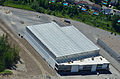 Lufa Farms Aerial view of Laval rooftop greenhouse5.jpg