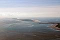 Luftaufnahmen Nordseekueste 2012-05-by-RaBoe-D50 037.jpg