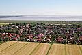 Luftaufnahmen Nordseekueste 2012 05 D50 by-RaBoe 135.jpg