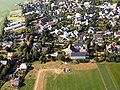 Luftbild(1) Mannichswalde.Saxony.Germany.JPG
