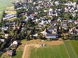 schwänze gratis Crimmitschau(Saxony)