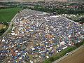 Luftbild der GOND 2007.JPG
