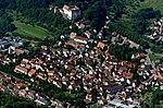 Luftbilder von Niederstetten. 05.jpg