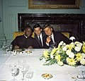 Luncheon in Honor of Fulbert Youlou, President of the Republic of Congo, Brazzaville.jpg