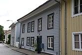 Fil:Lundholmska huset i Kungälv 03.JPG
