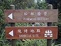 Lung Fu Shan Pinewood Battery 1.jpg