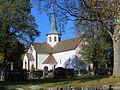 Lunner kirke rk 84342 IMG 3403.JPG