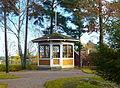 Lusthus, Torekällberget, 2015.jpg