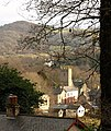 Lustleigh from the west - geograph.org.uk - 1084323.jpg