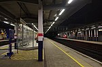 Luton Airport Parkway railway station MMB 03.jpg