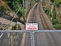 Luxembourg, ligne CFL 1 plateau du Rham (103).jpg
