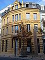Luxembourg 11 rue de Bonnevoie.jpg