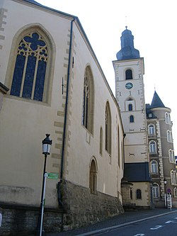 Luxembourg City SaintMichael2.jpg