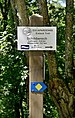 Luxembourg Walking Trail Sign at Schuttbourg.jpg