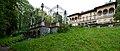 Luzern Villa Bellerive garden house.jpg