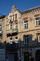 Lviv Franka SAM 4178 46-101-1804.JPG