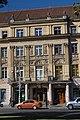 Lviv Swobody 1 SAM 2330 46-101-1468.JPG