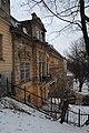 Lviv Vinnychenka 28 DSC 9108 46-101-0144.JPG