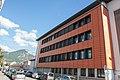Lycée Berthollet à Annecy - IMG 9999.jpg