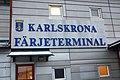 Lyckeby, Karlskrona, Sweden - panoramio (1).jpg