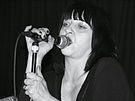 Lydia Lunch -  Bild