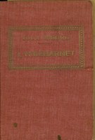 Lykkebarnet (Julli Wiborg, fjerde opplag, 1920).pdf