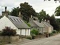 Lynchat - geograph.org.uk - 518588.jpg