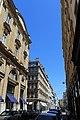 Lyon - panoramio (177).jpg