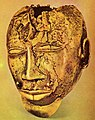 Máscara de oro - tesoro del rey Kofi Kolkalli.jpg
