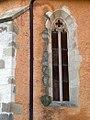 Mátraverebély - római katolikus árpád-kori templom.jpg