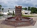 Märchenbrunnen-Gorbitz3.jpg