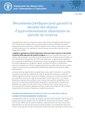 Mécanismes juridiques pour garantir la sécurité des chaînes d'approvisionnement alimentaire en période de covid-19.pdf