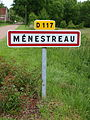 Ménesteau-FR-58-panneau d'agglomération-02.jpg