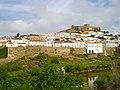 Mértola - Portugal (469638734).jpg