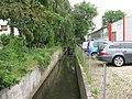 Mühlengraben (Wietze), 2, Kaltenweide, Langenhagen, Region Hannover.jpg