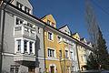 München-Nymphenburg Romanstraße 591.jpg