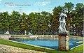 München - Nymphenburg Park.jpg