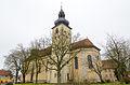 Münnerstadt, Großwenkheim, Kath, Kirche Maria Himmelfahrt, 002.jpg